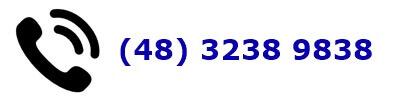 Preço Girica Telefone